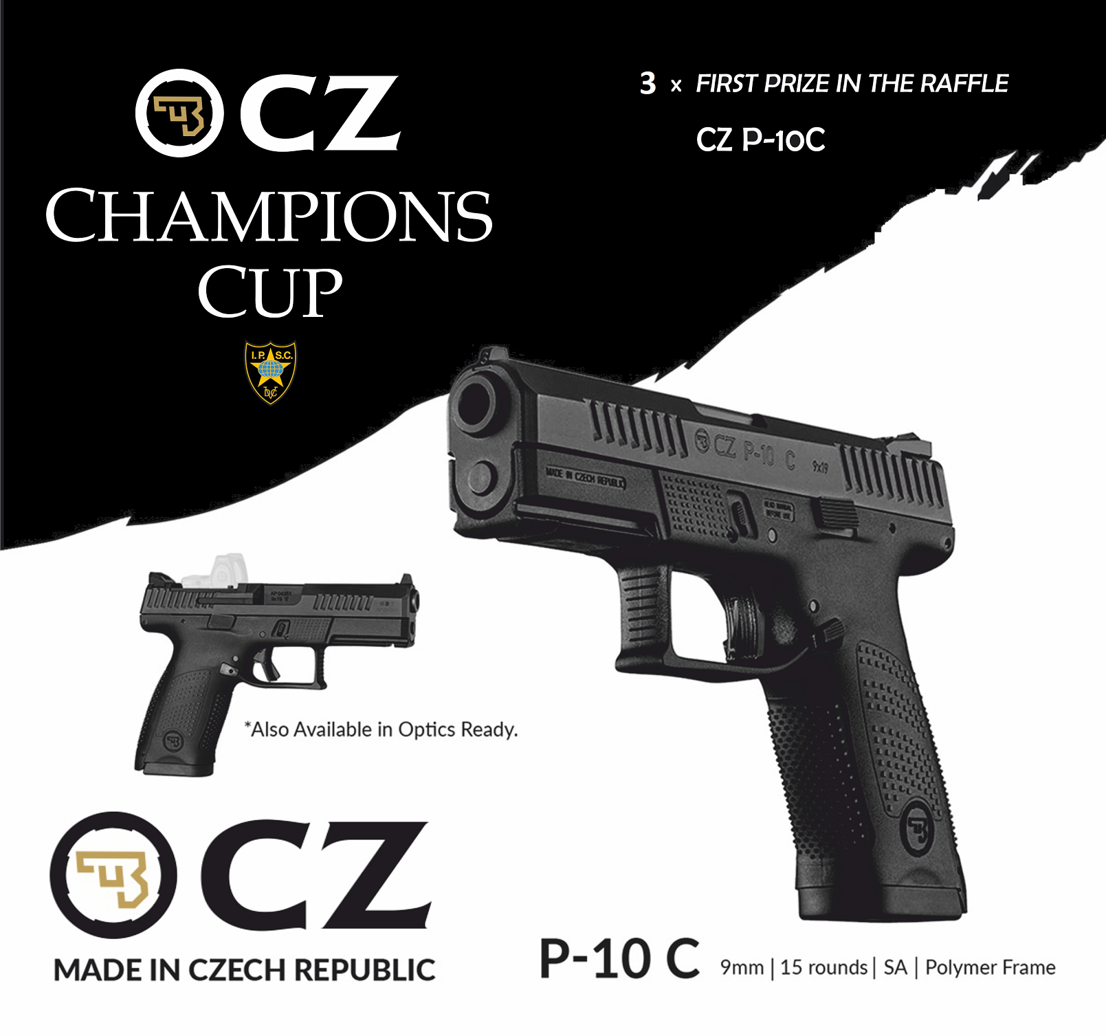 CZ CC BANNER TOMBOLA.png