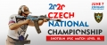 CZECH NATIONAL CHAMPIONSHIP 2020 - SHOTGUN