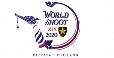 World Shoot 2020 - Thailand
